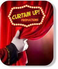 Curtain Up! Productions